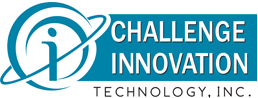 Challenge Innovation Technology Inc.